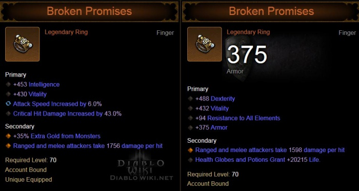 Broken-promises-nut1.jpg