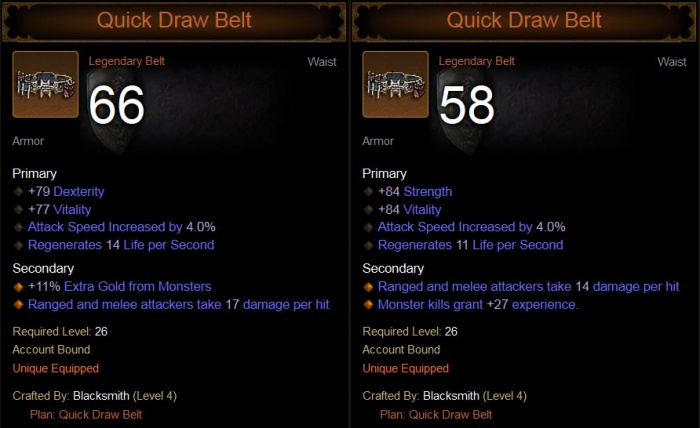 Quick-draw-belt-nut1.JPG