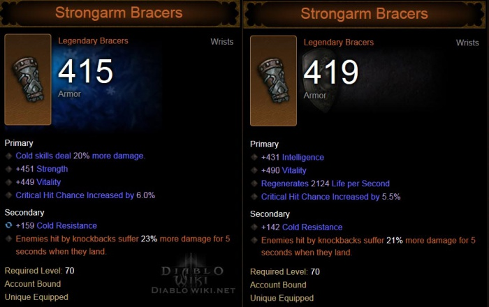 Strongarm-bracers-nut1.jpg