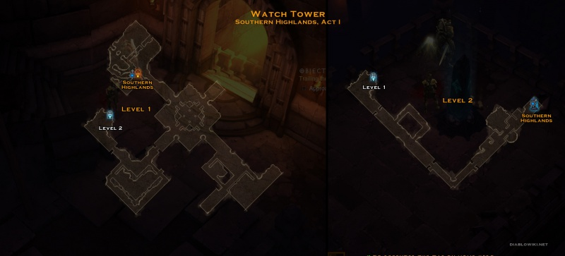 File:Watch tower map2.jpg