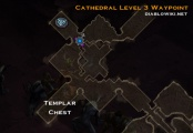 Cathedral waypoint.jpg