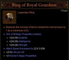 Ring-of-royal-grandeur-db.jpg