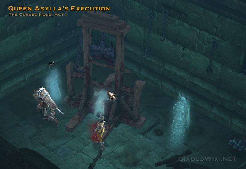 File:Queen asyllas death.png
