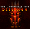 Diiinet logo.png