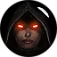 IconBrooding.png