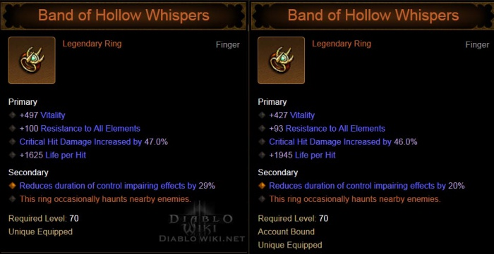 Band-of-hollow-whispers-nut1.jpg