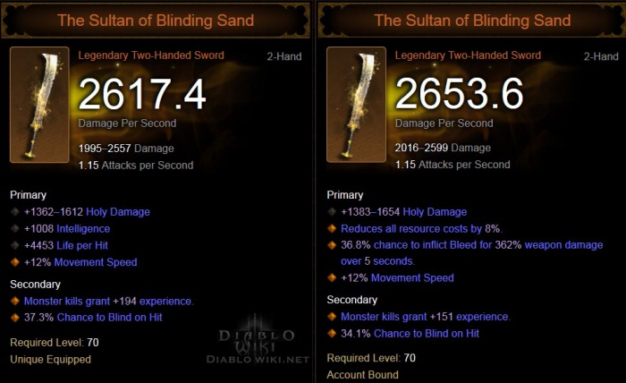 The-sultan-of-blinding-sand-nut1.jpg