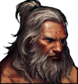 Portrait Barbarian Male.png