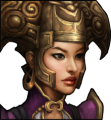 Portrait Zakarum Female B.png