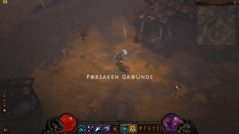 File:Forsaken grounds.jpg