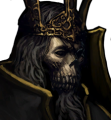 Portrait Skeletonking.png