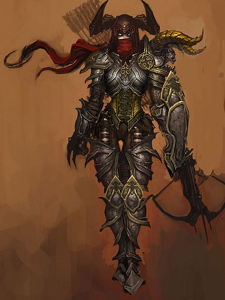 File:Demon-hunter-art4.jpg