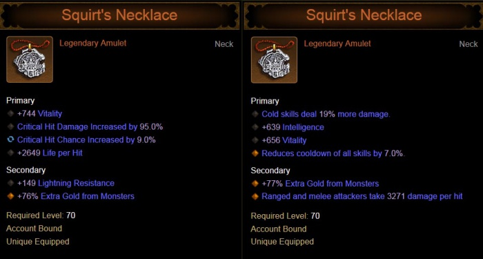 Squirts-necklace-nut1.jpg
