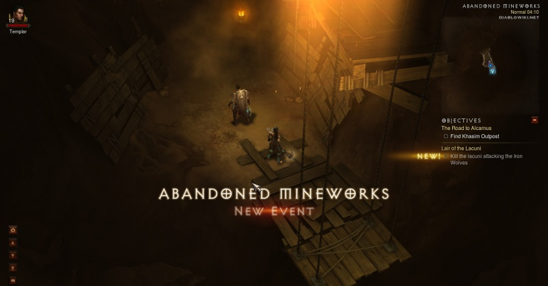 File:Abandoned mineworks event.jpg