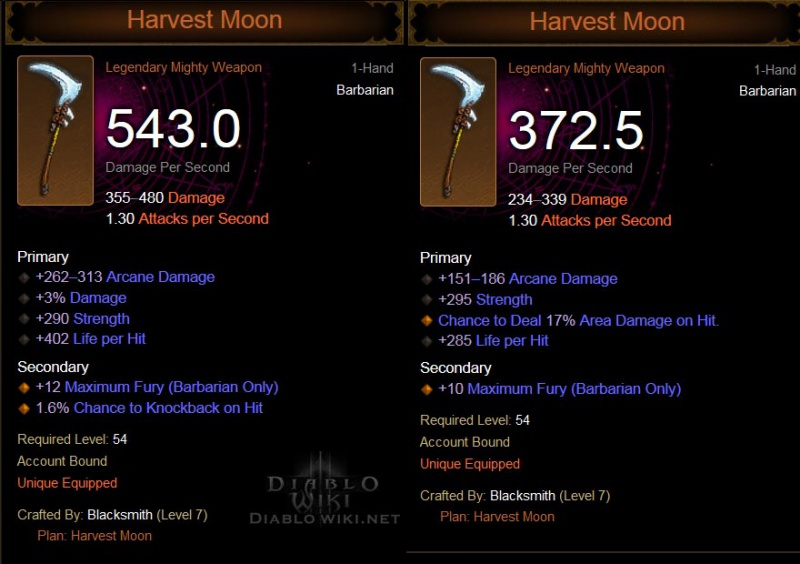 File:Harvest-moon-nut1.jpg