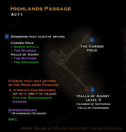 Highlands passage map.png