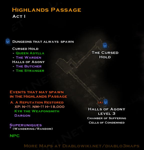 File:Highlands passage map.png