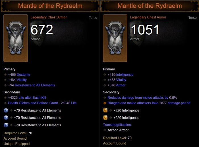 Mantle-of-the-rydraelm-nut1.jpg