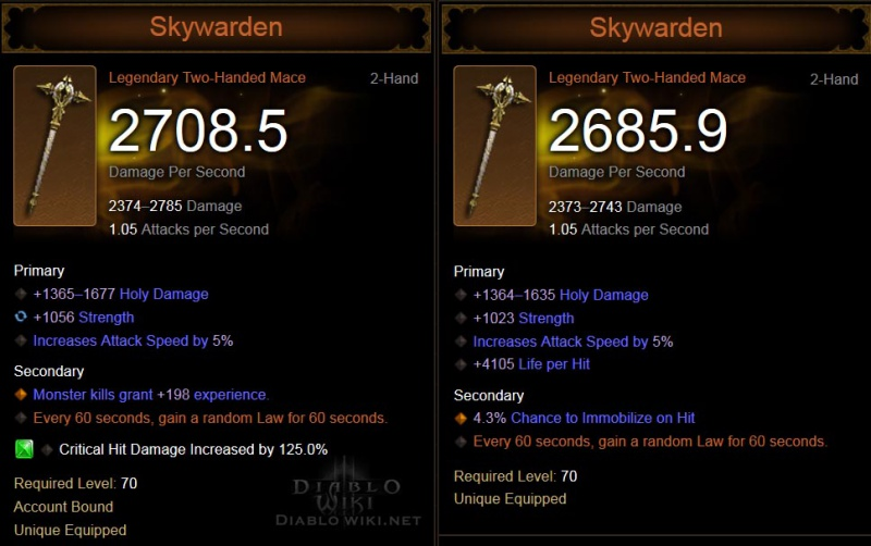 File:Skywarden-nut1.jpg