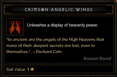 Crimson-angelic-wings.jpg
