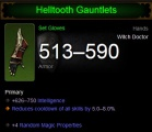 Helltooth-gauntlets-db.jpg
