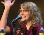Jill-harrington-blizzcon2010.jpg