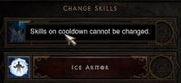 Patch10-skill-swap-cooldown-sml.jpg