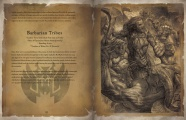 Book-of-tyrael08.jpg