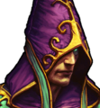 Portrait Summoner A.png