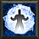 IconIceArmor.png