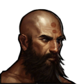 Portrait Monk Male.png