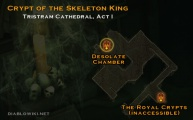 Crypt of the skeleton king ma.jpg
