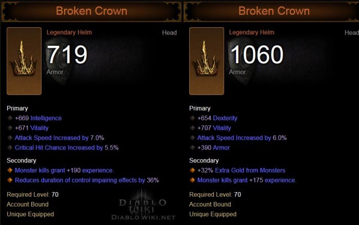 Broken-crown-nut1.jpg