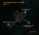 Chancellors tomb map.jpg