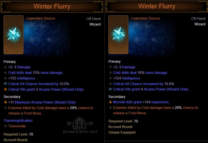 Winter-flurry-nut1.jpg