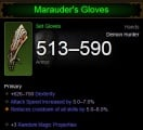 Marauders-gloves-db.jpg