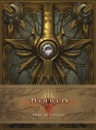 Book-of-tyrael-cover.jpg