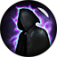 IconNightStalker.png