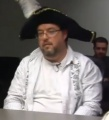 Jay-wilson-pirate2.jpg