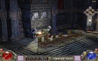 D3-early-bone-screenshot5.jpg