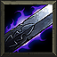 IconMagicWeapon.png