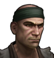 Portrait Adventurer A.png