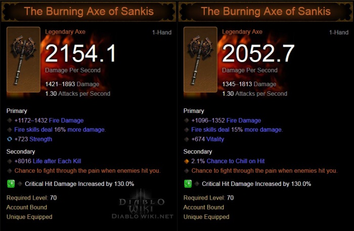 The-burning-axe-of-sankis-nut1.jpg