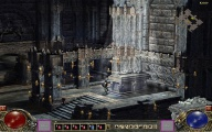 D3-early-bone-screenshot6.jpg
