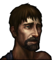 Portrait CaldeumTortured Male C.png