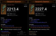 Serpents-sparker-nut1.jpg