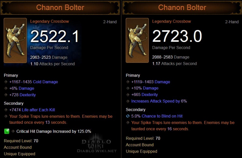 File:Chanon-bolter-nut1.jpg