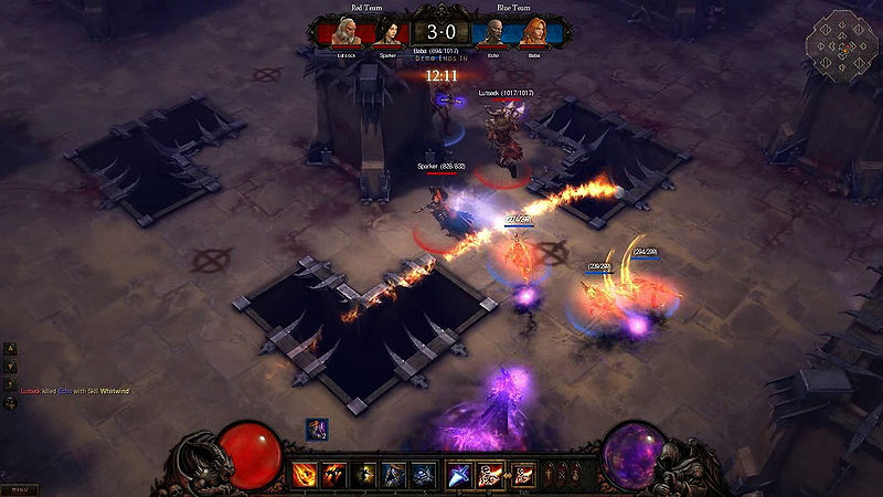 File:Gameplay-movie-2010-arena03.jpg