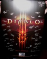 Merch-poster-blizzcon2008.jpg