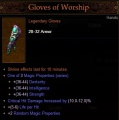 Gloves-of-worship-db.jpg